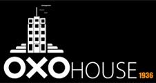 OXO House